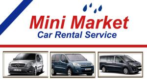Mini Market copy